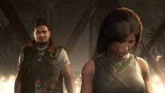 Shadow of the Tomb Raider Screenshot # 6