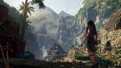 Shadow of the Tomb Raider Screenshot # 7
