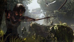 Shadow of the Tomb Raider Screenshot # 8