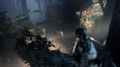 Shadow of the Tomb Raider Screenshot # 9
