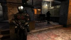 S.T.A.L.K.E.R. - Shadow of Chernobyl Screenshot # 25