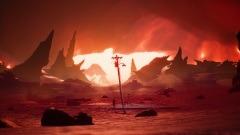 Die fantastischen Abenteuer von Captain Spirit Screenshot # 4