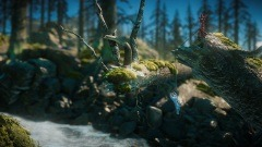 Unravel 2 Screenshot # 1