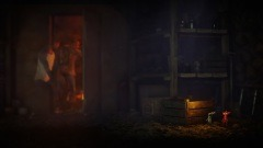 Unravel 2 Screenshot # 2