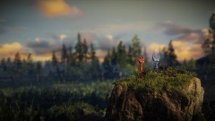 Unravel 2 Screenshot # 3
