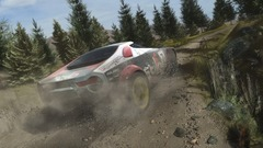 Colin McRae: DIRT Screenshot # 3