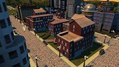 SimCity Societies Screenshot # 34