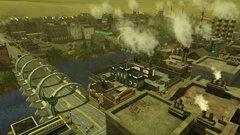 SimCity Societies Screenshot # 35