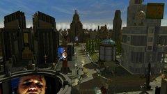 SimCity Societies Screenshot # 36