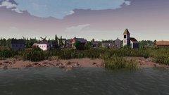 SimCity Societies Screenshot # 37