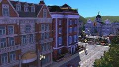 SimCity Societies Screenshot # 38