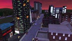 SimCity Societies Screenshot # 40