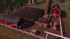 SimCity Societies Screenshot # 41