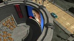 SimCity Societies Screenshot # 43
