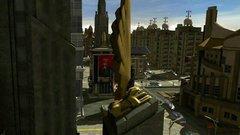 SimCity Societies Screenshot # 44