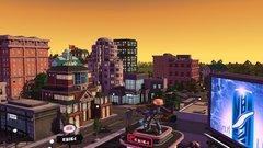 SimCity Societies Screenshot # 45