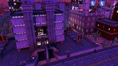 SimCity Societies Screenshot # 46