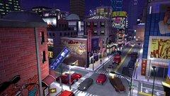 SimCity Societies Screenshot # 47