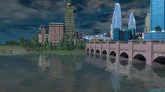 SimCity Societies Screenshot # 48