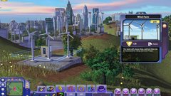 SimCity Societies Screenshot # 53