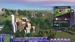 SimCity Societies Screenshot # 56