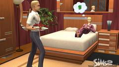 Die Sims 2: Glamour-Accessoires Screenshot # 18
