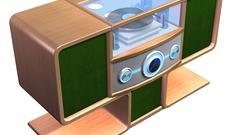 Die Sims 2: Glamour-Accessoires Screenshot # 3
