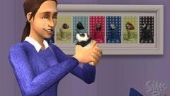 Die Sims 2: Haustiere Screenshot # 13
