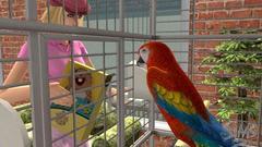 Die Sims 2: Haustiere Screenshot # 15