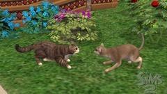 Die Sims 2: Haustiere Screenshot # 18