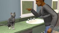 Die Sims 2: Haustiere Screenshot # 20