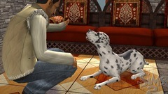 Die Sims 2: Haustiere Screenshot # 21