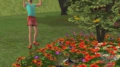 Die Sims 2: Haustiere Screenshot # 25