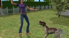 Die Sims 2: Haustiere Screenshot # 27