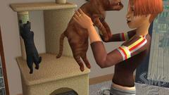 Die Sims 2: Haustiere Screenshot # 6