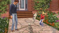 Die Sims 2: Haustiere Screenshot # 7