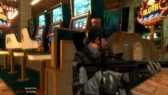 Rainbow Six Vegas Screenshot # 22