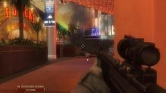 Rainbow Six Vegas Screenshot # 26