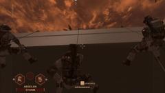 Rainbow Six Vegas Screenshot # 29