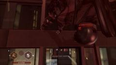 Rainbow Six Vegas Screenshot # 30