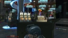 Rainbow Six Vegas Screenshot # 31