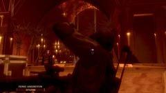 Rainbow Six Vegas Screenshot # 34