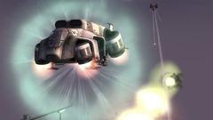Battlefield 2142 Screenshot # 27