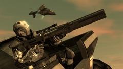 Battlefield 2142 Screenshot # 28