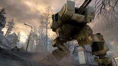 Battlefield 2142 Screenshot # 29