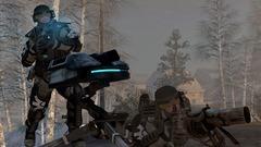 Battlefield 2142 Screenshot # 30