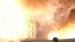 Battlefield 2142 Screenshot # 31