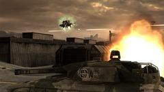 Battlefield 2142 Screenshot # 32