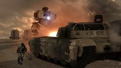 Battlefield 2142 Screenshot # 33