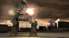 Battlefield 2142 Screenshot # 34